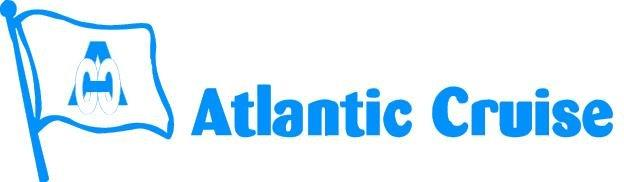 Atlantic_Cruise_Logo (002).jpg