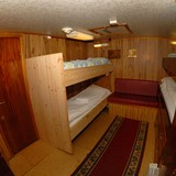 Four bed cabin F starboard site under deck.jpeg